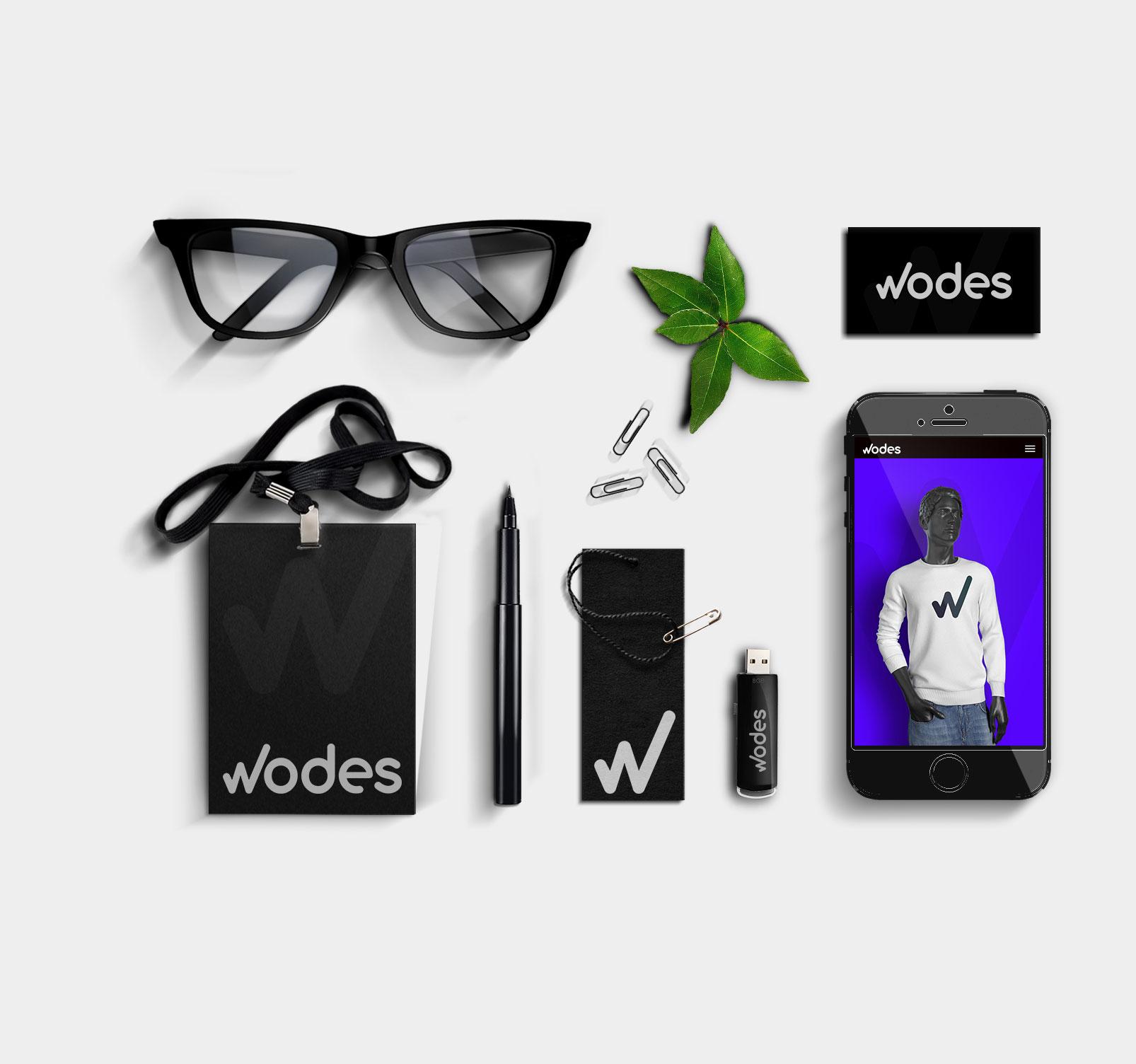 diseno-logo-wodes