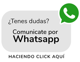whatsapp wodes