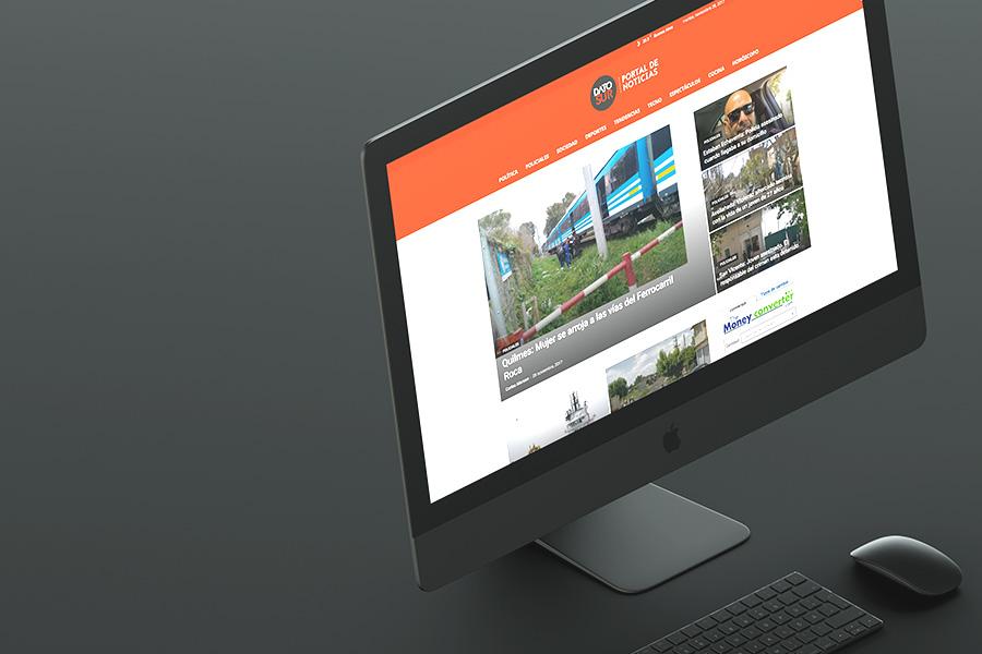 Datosur | Portal de noticias