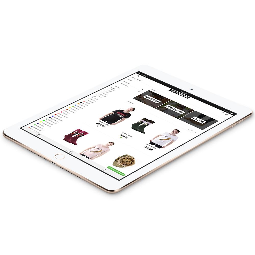 agencia ecommerce ventas online